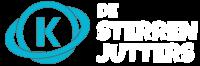 De Sterrenjutters Logo